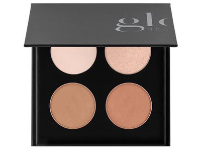 glo Skin Beauty Contour Kit