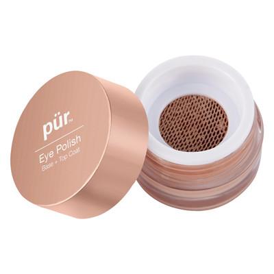 Pur Minerals Eye Polish