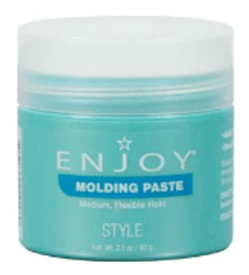 Enjoy Molding Paste