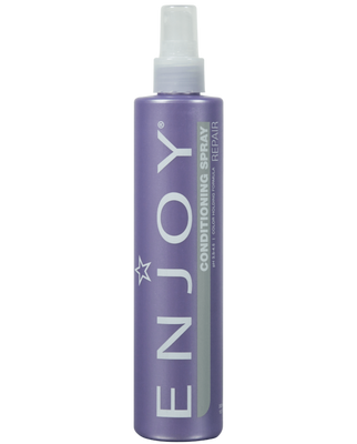 Enjoy Conditioning Spray