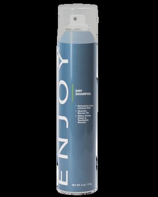 enjoy-dry-shampoo.jpg