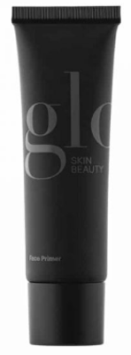 glo Skin Beauty Face Primer