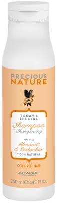 Alfaparf Precious Nature Color Protection Shampoo 8.45 oz