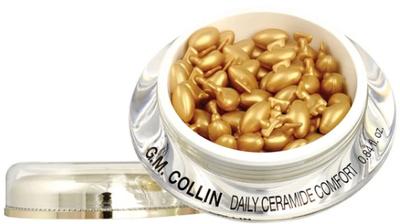 G.M. Collin Daily Ceramide Comfort