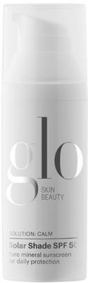 glo Skin Beauty Solar Shade SPF 50