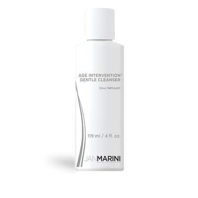 Jan Marini Age Intervention Gentle Cleanser