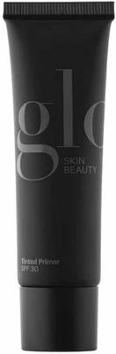 glo Skin Beauty Tinted Primer SPF 30
