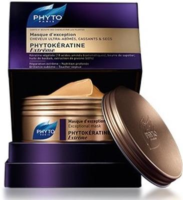 Phyto Phytokératine Extrême Mask