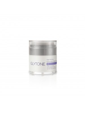 Glytone Age-Defying Antioxidant Night Cream