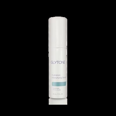 Glytone Hydration Intensifying Serum 1 Oz.