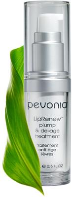 Pevonia LipRenew Plump & De-Age Treatment