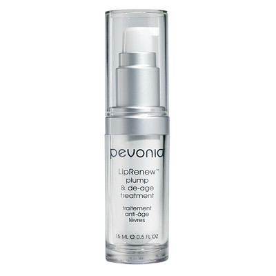 Pevonia LipRenew Plump & De-Age Treatment