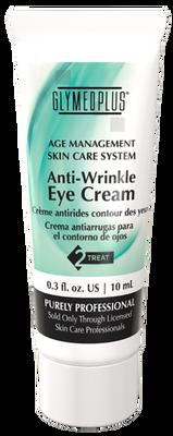 GlyMed Plus Age Management Anti-Wrinkle Eye Cream
