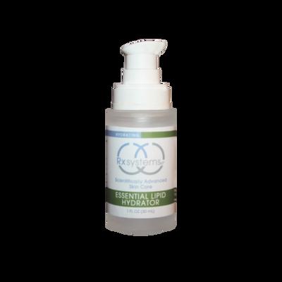 Rx Systems Hydrating Essential Lipid Hydrator