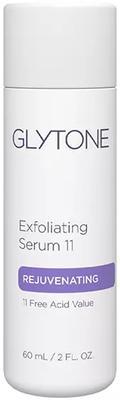 Glytone Exfoliating Serum 11