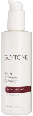 Glytone Acne Clearing Cleanser