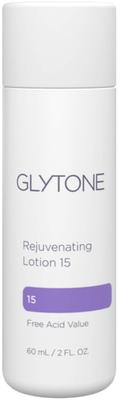 Glytone Rejuvenating Lotion 15