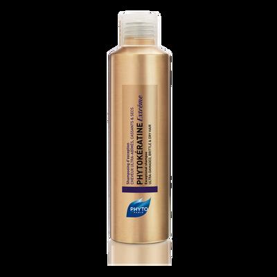 Phyto Phytokératine Extrême Shampoo