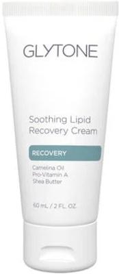 Glytone Soothing Lipid Recovery Cream