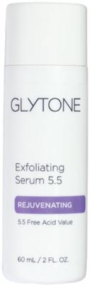 Glytone Exfoliating Serum