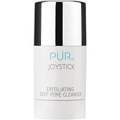 Pur Joystick Exfoliating Deep Cleanser