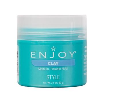 Enjoy Clay
