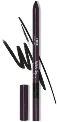 Osmosis Colour Eye Pencil