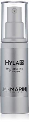 Jan Marini Hyla3D HA Activating Complex