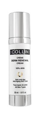 G.M Collin Derm Renewal Cream