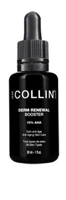 G.M. Collin Derm Renewal Booster Serum