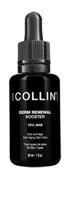 G.M. Collin Derm Renewal Booster Serum