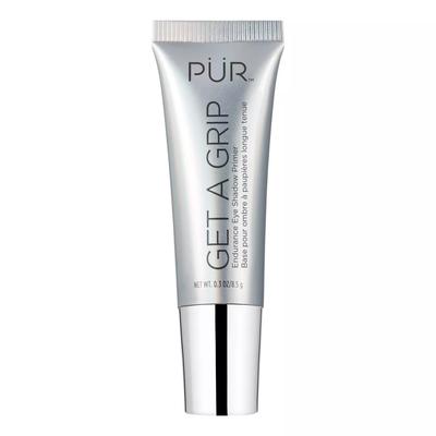 PUR Get A Grip Endurance Eye Shadow Primer
