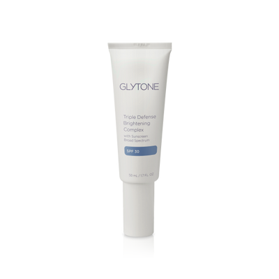 Glytone Triple Defense Brightening Complex