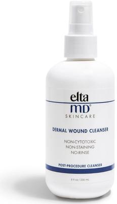 EltaMD Dermal Wound Cleanser
