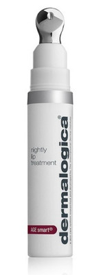 Dermalogica AGE Smart Nightly Lip Treatment