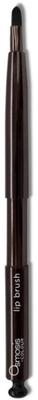 Osmosis Colour Retractable Lip Brush