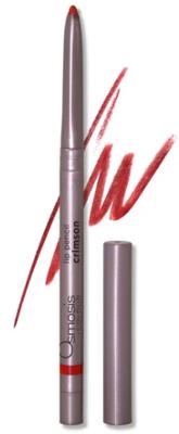 Osmosis Colour Self Sharpening Lip Pencil