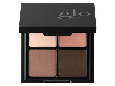 Glo Skin Beauty Eye Shadow Quad - Bon Voyage
