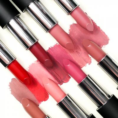 glo Skin Beauty Lipstick
