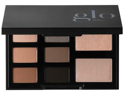 glo Skin Beauty Eye Shadow Palettes