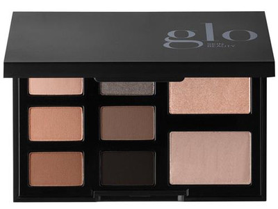 glo Skin Beauty - Elemental Eye Collection