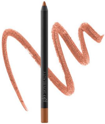 glo Skin Beauty Precision Lip Pencil