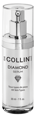 G.M. Collin Diamond Serum
