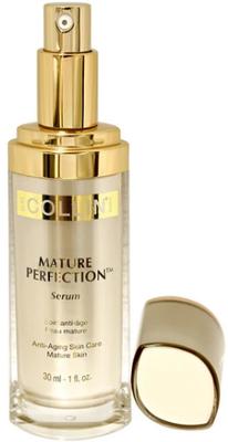 G.M. Collin Mature Perfection Serum