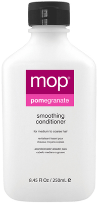 MOP POMegranate Smoothing Conditioner 8.45 oz