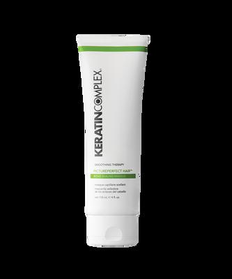 Keratin Complex Pictureperfect Hair Bond Sealing Masque