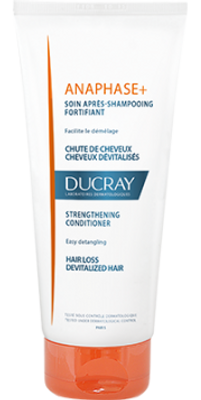 Ducray Anaphase + Strengthening Conditioner