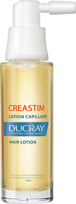 Ducray Creastim Hair Lotion