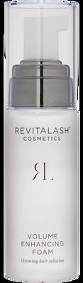 Revitalash Cosmetics Volume Enhancing Foam