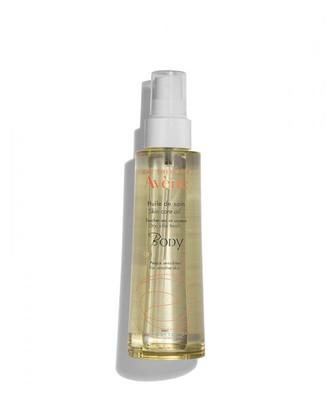 Avene Skin Care Oil 3.3 Oz